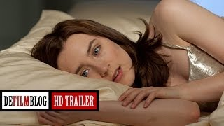 The Host  (2013) Official HD Trailer [1080p]