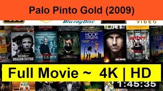 Palo-Pinto-Gold--2009--FUII-length