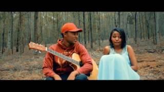 Prince Mashaka - Life Changer Ft Lisah (official video)