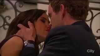 the bachelorette season 11 episode 7    Kaitlyn Bristowe kiss Nick Viall #4