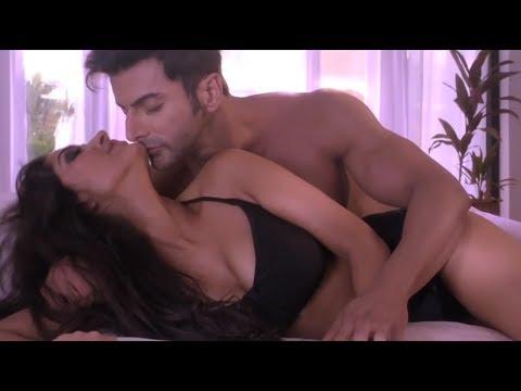 Ishq junoon all sex scenes