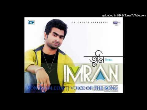 Xxx Mp4 Bangla New 2013 Songs Tumi By Imran Full Album 3gp Sex