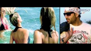 images Judai Char Dino Ka Dj Lemon S Exclusive Romanian Love Mix