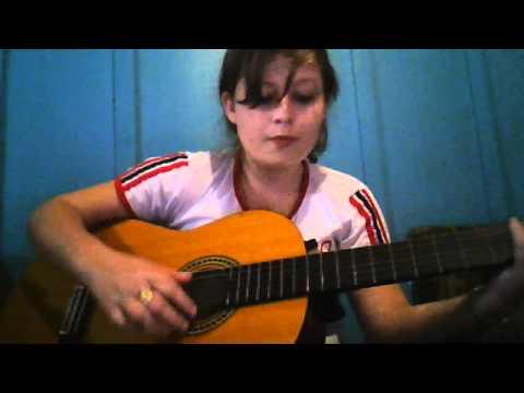 Xxx Mp4 Viiolaomermao S Webcam Video Sex 22 Out 2010 12 26 33 PDT 3gp Sex