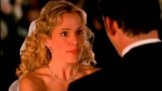 Buffy Riassunto Sesta Stagione [ITA] [HQ]
