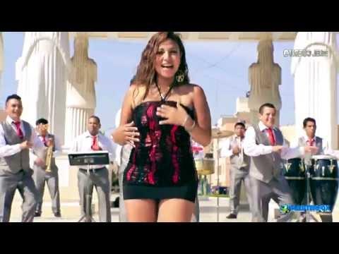 Xxx Mp4 AMAME Videoclip Primicia AMAYA HNOS ORQ 2015 DJ EL CUERVO 3gp Sex