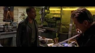 Showtime - Hilarious Cuts - HD