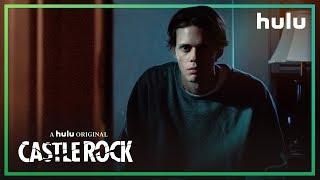 Castle Rock: Look Ahead • A Hulu Original