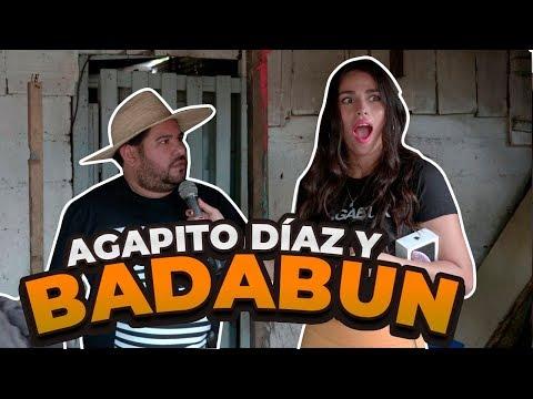 Xxx Mp4 Agapito Díaz Y Los De Badabun Se Gana El Iphone X Max PARODIA 3gp Sex