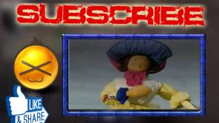 Little gameplay videos Bo Peep 1