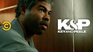 Don't You Dare Touch Those Bagels (feat. Rob Riggle) - Key & Peele