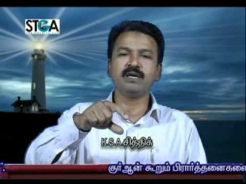Xxx Mp4 Hapiness Now And Forever 26 12 2010 Episode 2 Tamilan TV 3gp 3gp Sex