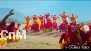Mia george hot show in telugu movie