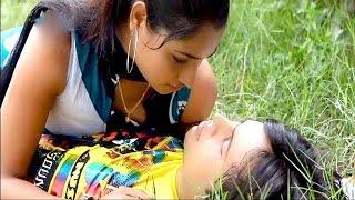 बहे पुरवईया || Bahe Sana Sana Purwaiya || Prem Lagan || Bhojpuri Hot Songs 2015 new