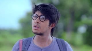 Bangla Natok  ANUR ABACUS Tawsif Mahbub ,Sabnam Faria   Full HD   2016   YouTube