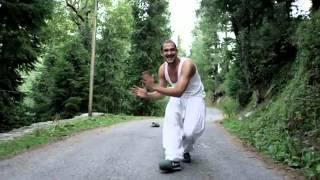 Faris Shafi - Awaam Feat. Mooroo Short Censored Version