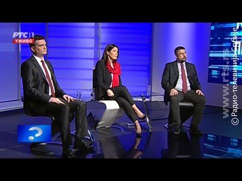 Upitnik - 7. mart 2017.
