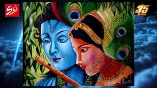 Hum Tumhare Hain Prabhu Ji by Jaya Kishori Ji amp Chetna Sharma