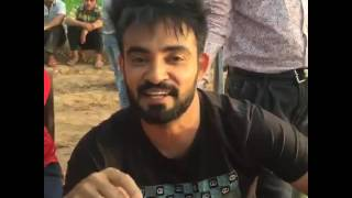 Parmish Verma | Resham Anmol | Ginny Kapoor | Fun on the Set