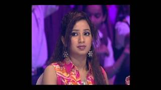 Jaane Jaan dhoondhta phir raha - Vyom Kapoor (VOICE OF INDIA)