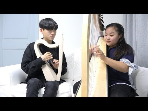 Xxx Mp4 1 Harp Vs 1000 Harp 3gp Sex