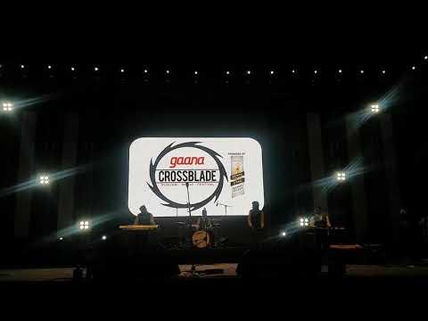 Xxx Mp4 Team Desi Rocks Instrumental Entry Mankirat Aulakh SUKH SRAN 3gp Sex