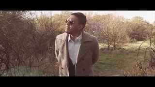 Char Beharar Palki (Dashotto) by Towfique (Rajotto)