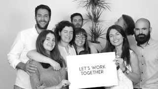M&A Creative Team