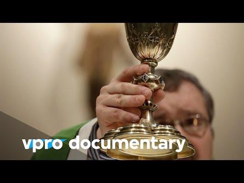 Mondragón - The Basque economic miracle - 2012 (vpro backlight documentary)