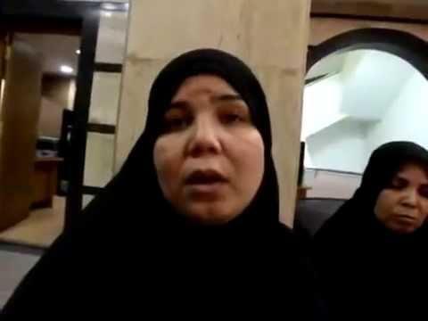 ذبح عامل وحرق جثته بمنشأة ناصر