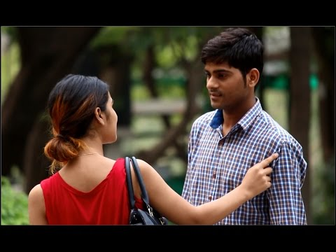 Xxx Mp4 Girl Asking Quot AAO KABHI HAVELI PE Quot Pranks In India 3gp Sex