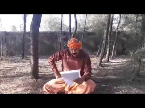 Xxx Mp4 Desi BaBa Ravalnath Nayak Sujir 3gp Sex