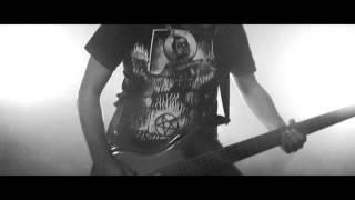 TO SHED SKIN  Make It Bun Dem  (Skrillex Cover) OFFICIAL VIDEO