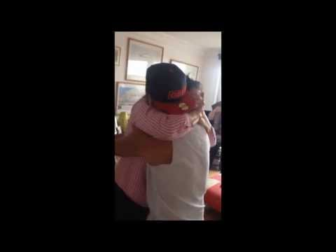 Xxx Mp4 Son Gives His Mom The Surprise Of A Lifetime 3gp Sex