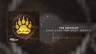 Tee Grizzley - Don