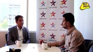 Report 1: Star Plus' programming challenges in UK