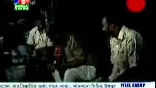 bangla natok har kipte part 15   1 বাংলা নাটক হাড়কিপটা