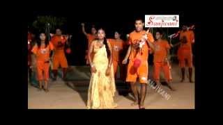 2018 New Bol Bam Song | Sawan Me Pawan Aa Gaile Baba Ho | Ganesh Kumar