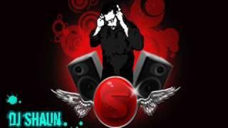 Tamil Remix : Smack That Remix DJ Shaun Kuthu n Club Mix
