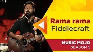 Rama rama - Fiddlecraft - Music Mojo Season 5 - KappaTV HD