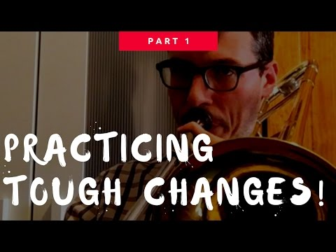 Xxx Mp4 How To Practice Tough Chord Changes Major And Minor Thirds Race To The Bottom Ep 11 3gp Sex