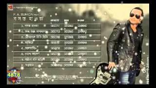 Bosonto Hawa By Armin Sumon Songspk21 ml