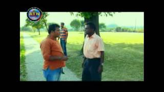 Must Watch!! Siddique is Angry!!! Funny Scene!!!