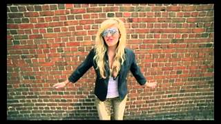 Top Best White Female Rappers 2012 (Part:2)