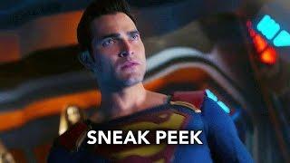 """Supergirl 2x22 Sneak Peek """"Nevertheless, She Persisted"""" (HD) Season 2 Episode 22 Sneak Peek Finale"""