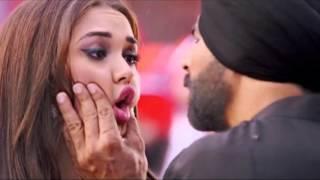 Cinema Dekhe Mamma - Full Song - Singh is bling