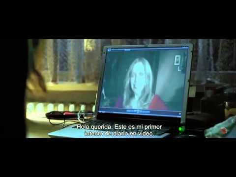 205 LA HABITACIÓN DEL MIEDO 205 ROOM OF FEAR Trailer subtitulado en español