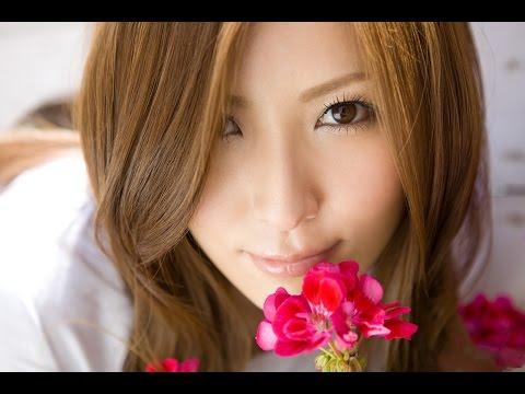 Xxx Mp4 Yuna Shiina Japanese Model 3gp Sex