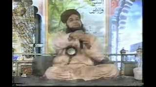 Kya Owais Qaqri Naar Khwani K Paisy Leta Hai ?