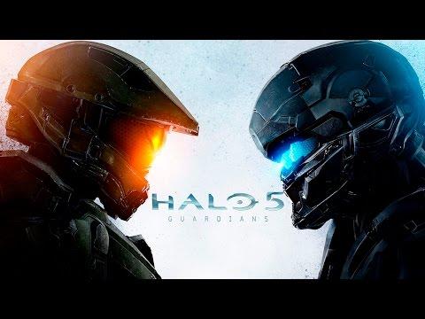 Xxx Mp4 Halo 5 Guardians Pelicula Completa Espaol 1080p 60fps Todas Las Cinematicas Game Movie 2015 3gp Sex